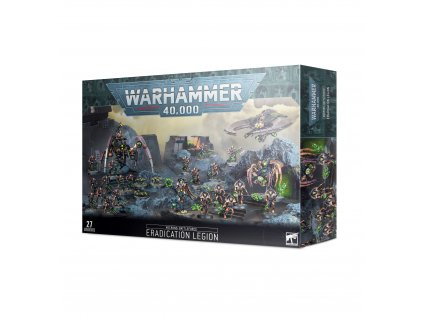 https trade.games workshop.com assets 2020 11 TR 49 34 99120110067 Necrons Eradication Legion