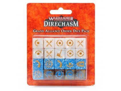 https trade.games workshop.com assets 2020 12 TR 110 09 99220799009 WHU Grand Alliance Order Dice Pack