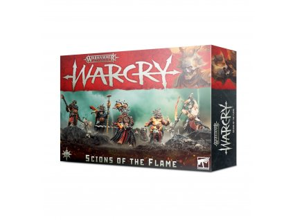 https trade.games workshop.com assets 2020 12 TR 111 27 99120201099 Warcry Scions of the Flame