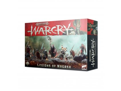 https trade.games workshop.com assets 2020 12 TR 111 6699120207100 Warcry Legions of Nagash