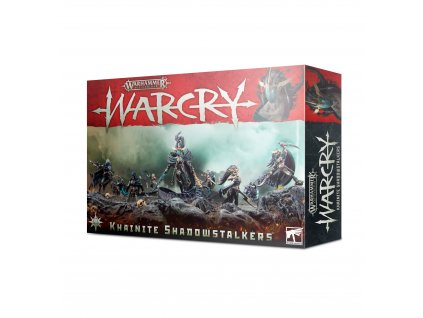 https trade.games workshop.com assets 2020 12 TR 111 69 99120212024Warcry Khainite Shadowstalkers