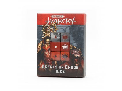 https trade.games workshop.com assets 2020 12 TR 111 73 99220201019 Warcry Agents of Chaos Dice