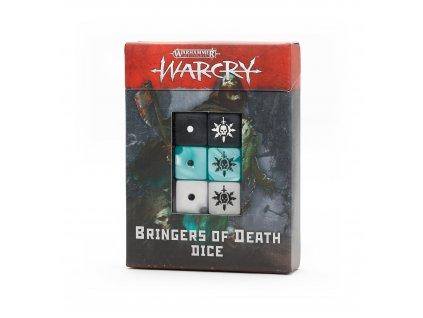 https trade.games workshop.com assets 2020 12 TR 111 74 99220207009 Warcry Bringers of Death Dice