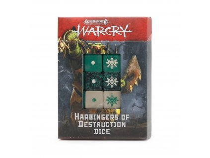 https trade.games workshop.com assets 2020 12 TR 111 75 99220299096 Warcry Harbingers of Destruction Dice