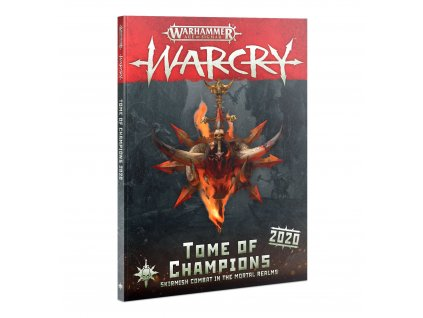https trade.games workshop.com assets 2020 12 TR 111 38 60040299088 Warcry Tome of Champions 2020
