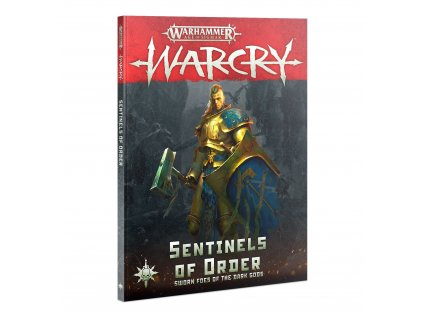 https trade.games workshop.com assets 2020 12 TR 111 39 60040299098 Warcry Sentinels of Order