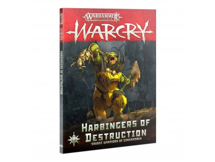 https trade.games workshop.com assets 2020 12 TR 111 77 60040299097 Warcry Harbingers of Destruction