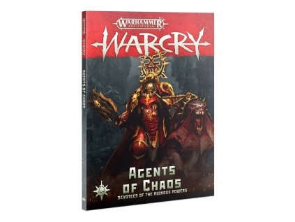 https trade.games workshop.com assets 2020 12 TR 111 40 60040201026 Warcry Agents of Chaos