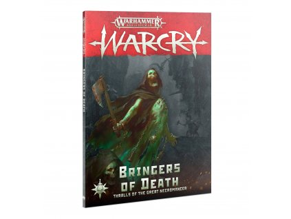 https trade.games workshop.com assets 2020 12 TR 111 72 60040207008 Warcry Bringers of Death