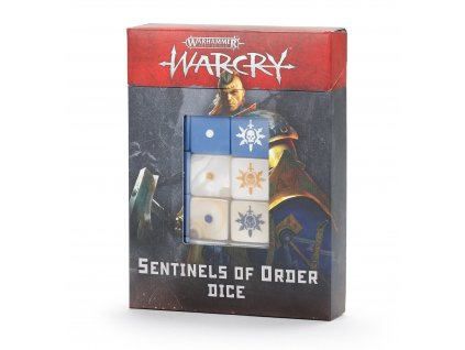 https trade.games workshop.com assets 2020 12 TR 111 76 99220299095 Warcry Sentinals of Order Dice