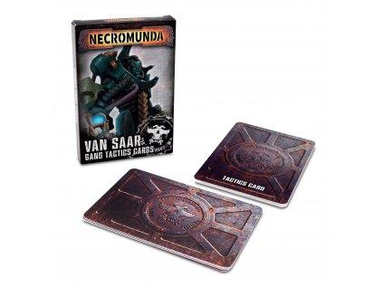 https trade.games workshop.com assets 2020 12 TR 300 18 60050599006 Necromunda Van Saar Gang Tactics Cards