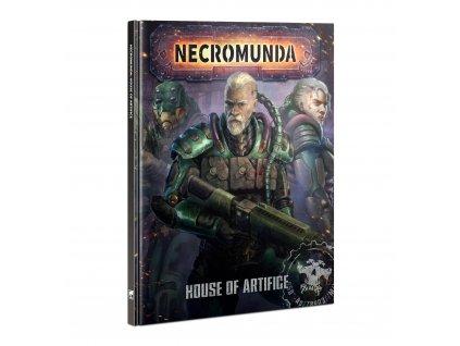 https trade.games workshop.com assets 2020 12 TR 300 56 60040599026 Necromunda House of Artifice