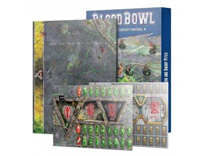 https trade.games workshop.com assets 2020 12 TR 200 06 99220999019 Blood Bowl Skaven and Dwarf Pitch