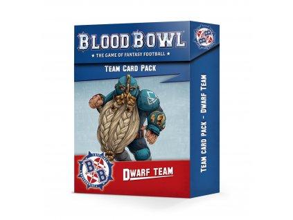 https trade.games workshop.com assets 2020 12 TR 200 45 60050905001 Blood Bowl Dwarf Team Card Pack