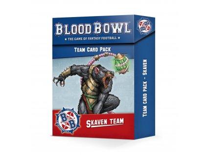 https trade.games workshop.com assets 2020 12 TR 200 41 60050906001Blood Bowl Skaven Team Card Pack