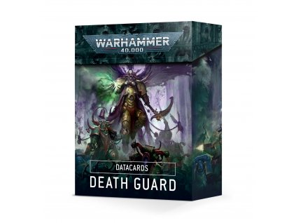 https trade.games workshop.com assets 2021 01 TR 43 04 60050102003 Datacards Death Guard