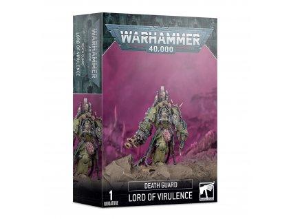 https trade.games workshop.com assets 2021 01 TR 43 77 99120102117 Death Guard Lord of Virulence