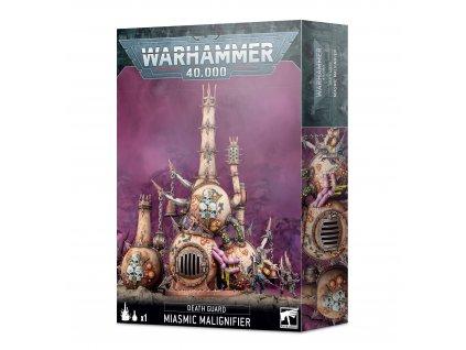 https trade.games workshop.com assets 2021 01 TR 43 78 99120102118 Death Guard Miasmic Malignifier