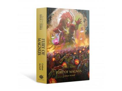 https trade.games workshop.com assets 2021 01 TR BL2882 60040181497 Siege of Terra Fury of Magnus (HB)