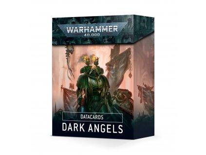 https trade.games workshop.com assets 2021 01 TR 44 02 60050101005 Datacards Dark Angels