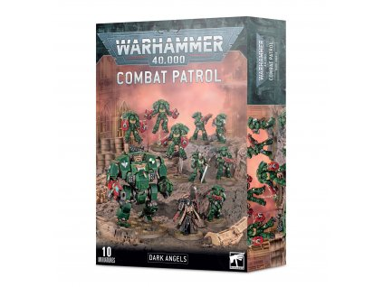 https trade.games workshop.com assets 2021 01 TR 44 17 99120101281 Combat Patrol Dark Angels