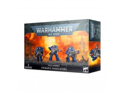 https trade.games workshop.com assets 2021 01 TR 48 43 99120101286 Space Marines Primaris Eradicators