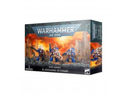 https trade.games workshop.com assets 2021 01 TR 48 44 99120101284 Space Marines Bladeguard Veterans