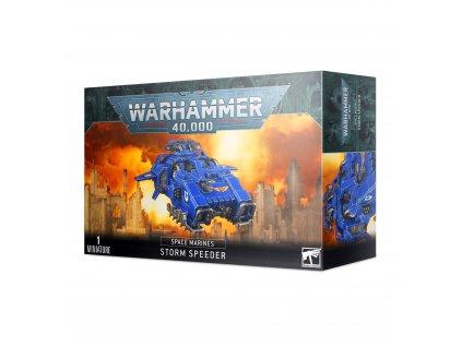 https trade.games workshop.com assets 2021 01 TR 48 45 99120101274 Space Marines Storm Speeder