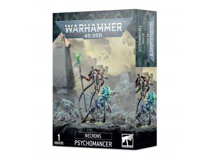 https trade.games workshop.com assets 2021 01 TR 49 33 99120110073 Necrons Psychomancer
