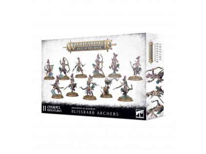 https trade.games workshop.com assets 2021 02 TR 83 83 99120201104 Hedonites of Slaanesh Blissbarb Archers