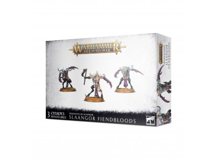 https trade.games workshop.com assets 2021 02 TR 83 89 99120201106 Hedonites Slaangor Fiendbloods
