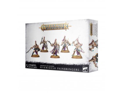 https trade.games workshop.com assets 2021 02 TR 83 90 99120201101 Hedonites Myrmidesh Painbringers