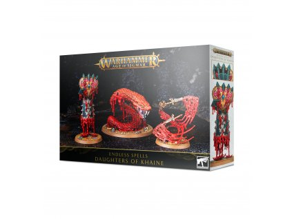 https trade.games workshop.com assets 2021 02 TR 85 22 99120212026 Endless Spells Daughters of Khaine