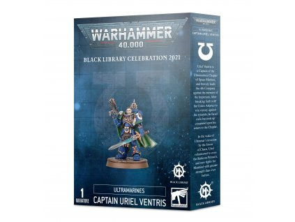 https trade.games workshop.com assets 2021 02 TR 55 42 99120101289 Ultramarines Captain Uriel Ventris