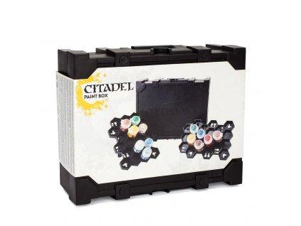 citadel paint box 600a597f54b0b