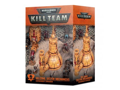https trade.games workshop.com assets 2021 02 TR 102 56 99120199087 KillZone Sector Mechanicus