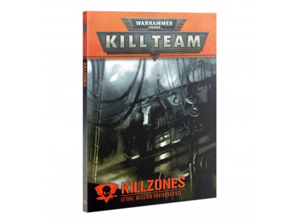 https trade.games workshop.com assets 2021 02 TR 103 73 60040199123 KillZones