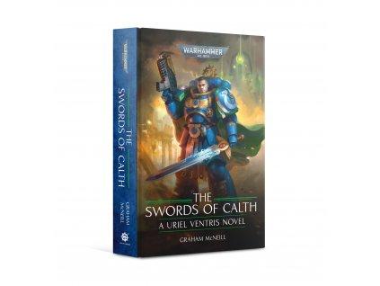 https trade.games workshop.com assets 2021 02 TR BL2893 60040181767 Uriel Ventris The Swords of Calth (HB)