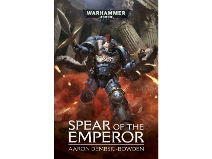 https trade.games workshop.com assets 2020 03 Spear of the Emperor B format