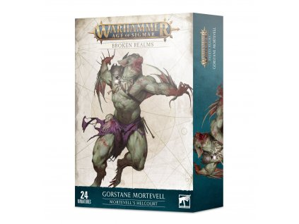 https trade.games workshop.com assets 2021 03 99120207106 MortevellsHelcourtStock
