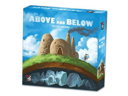 Above+and+Below+3D+box