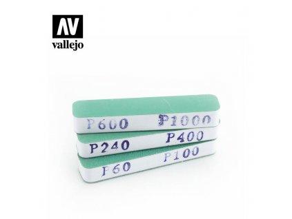 vyr 49320 VALT04002 (1)