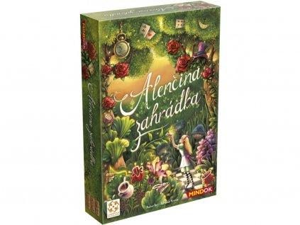 248972 alencina zahradka krabice 3d