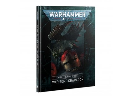 https trade.games workshop.com assets 2021 07 TR 40 17 60040199134 W Z Charadon Act II Book of Fire