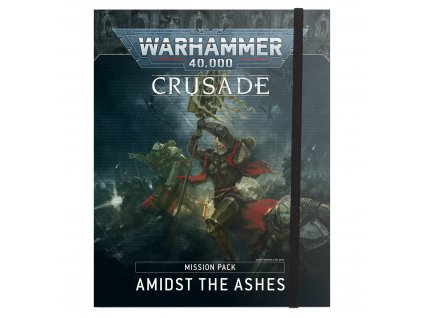 https trade.games workshop.com assets 2021 07 TR 40 21 60040199141 Amidst the Ashes Crusade Pack