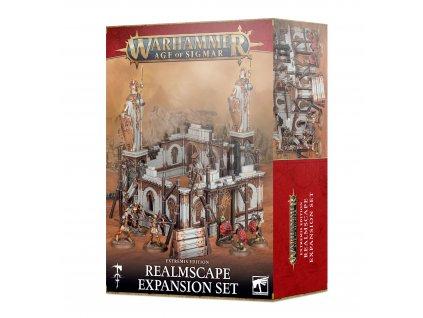 https trade.games workshop.com assets 2021 07 TR 80 06 99220299092 Age of Sigmar Realmscape Expansion Set