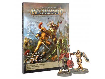 https trade.games workshop.com assets 2021 07 TR 80 16 60040299112 Getting Started with Age of Sigmar