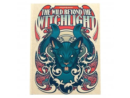 dungeons dragons the wild beyond the witchlight alt cover 60dc62cc48e24