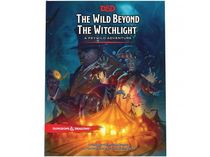 dungeons dragons the wild beyond the witchlight 60dc6228ef3c3