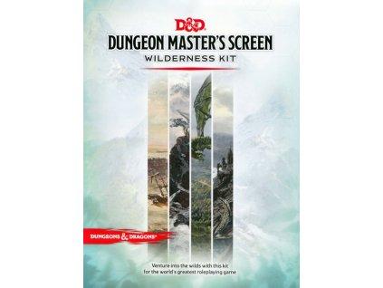 dungeons dragons bard token set 5fb4a7fa30f2e